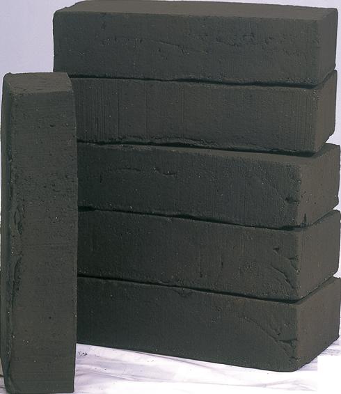 9a30bcb6607d spesielle Den Blådempet Fargen 2 med er ganger fargen brenning ved  gjennomgående bløtstrøken oppnås fasader stein ...
